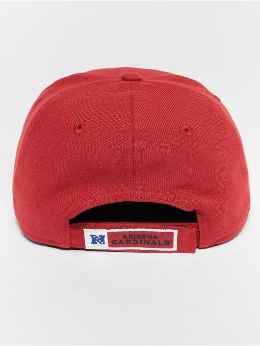 New Era Snapback Caps The League Arizona Cardinals 9Forty red