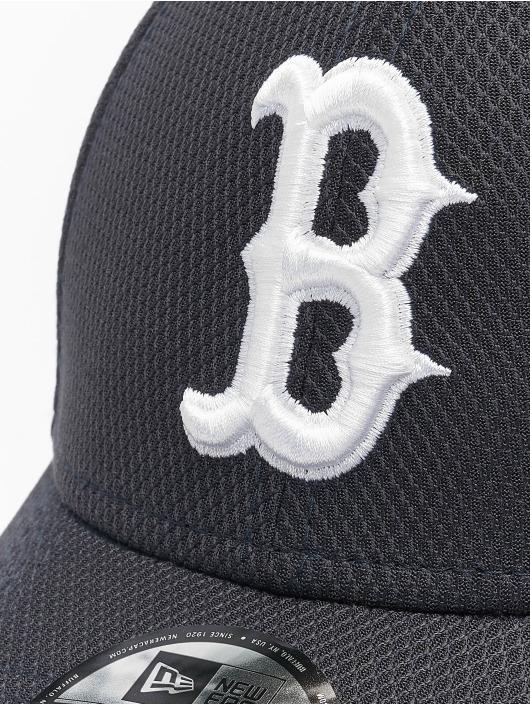 New Era Snapback Caps MLB Boston Red Sox Diamond Era 9Forty sininen