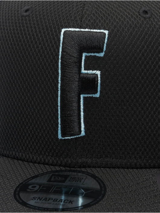 New Era Snapback Caps Diamond Era 950 Fortnite sort