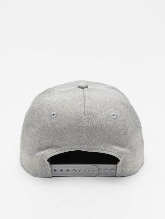 New Era Snapback Caps Shadow Tech 9Fifty NBA G League Logo szary