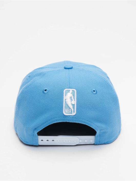 New Era Snapback NBA20 Los Angeles Lakers City Alt EM 9Fifty modrá