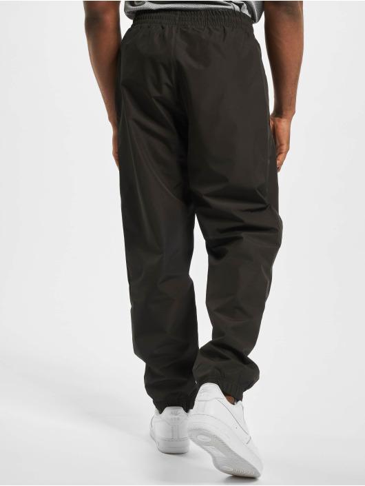 New Era Sweat Pant Technical black