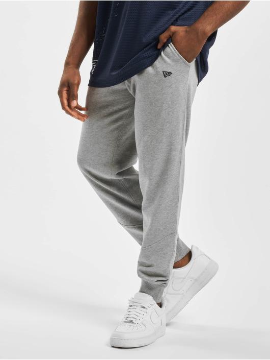 New Era Sweat Pant Essential grey