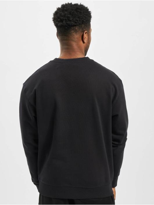 New Era Swetry Established niebieski