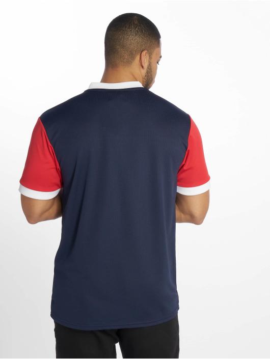 New Era T-Shirt Nfl Tri Colour blue