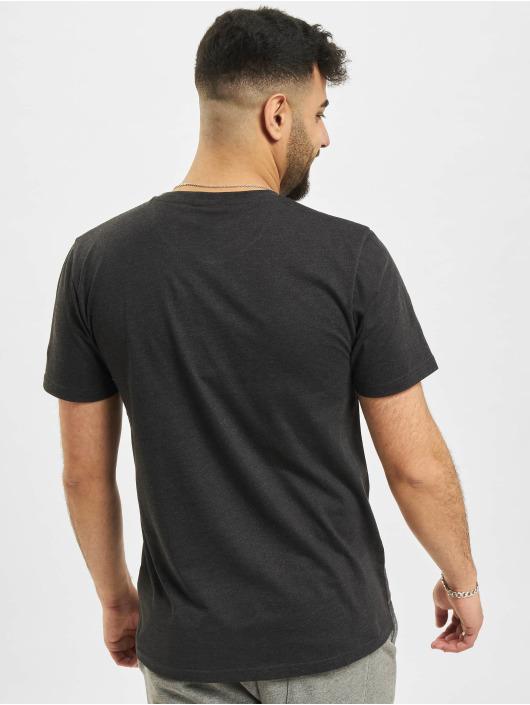 New Era t-shirt NFL Las Vegas Raiders On Field Graphic grijs