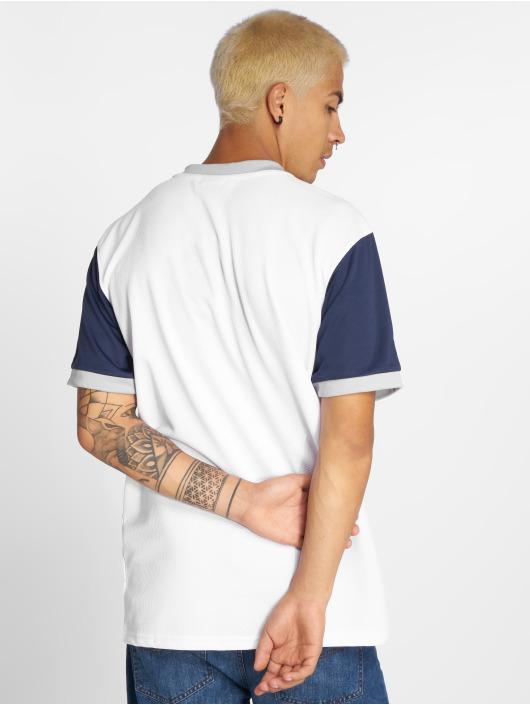 New Era T-Shirt NFL Dallas Cowboys Tri-Colour white