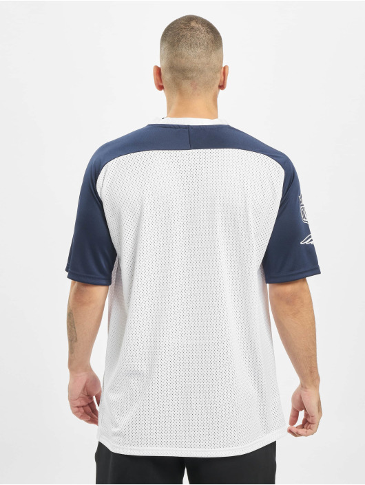 New Era t-shirt NFL New England Patriots wit
