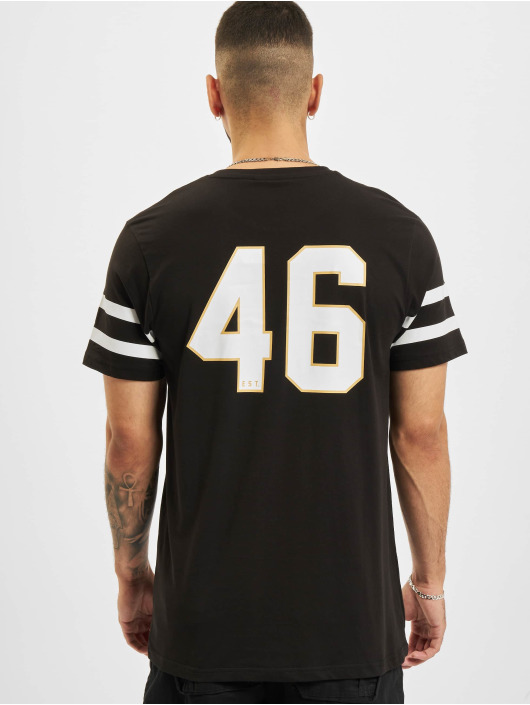 New Era T-shirts NFL San Francisco 49ers Jersey Inspired sort