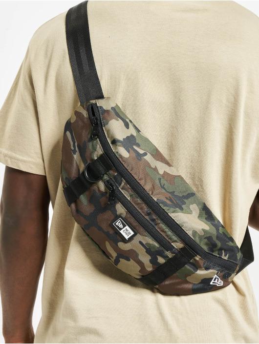 New Era tas Classic camouflage