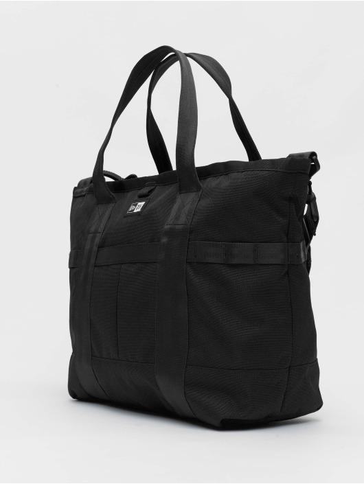 New Era tas Tote zwart