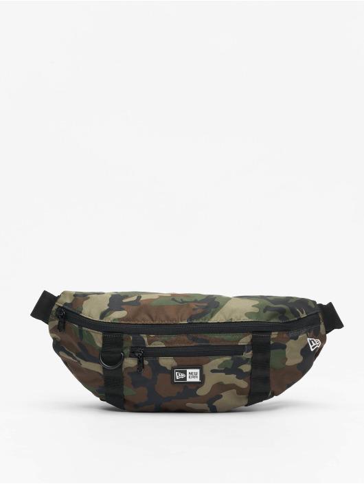 New Era Tasche Classic camouflage
