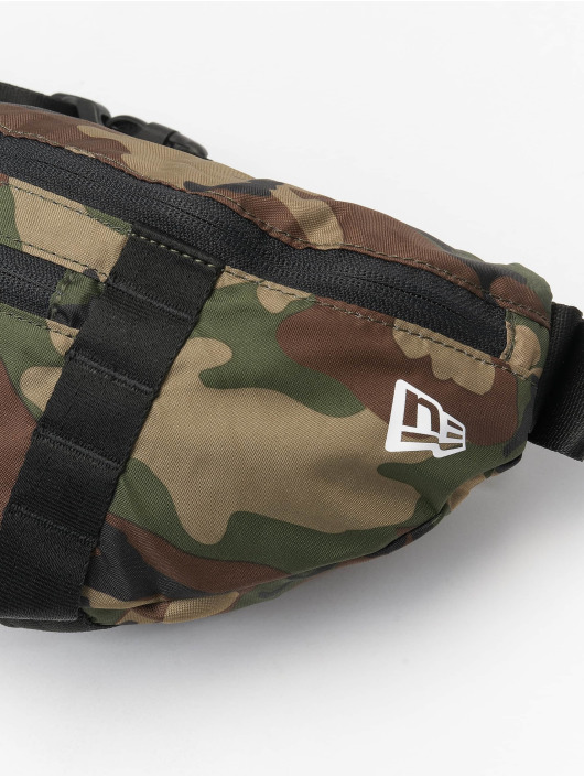 New Era Tasche MLB NY Yankees camouflage