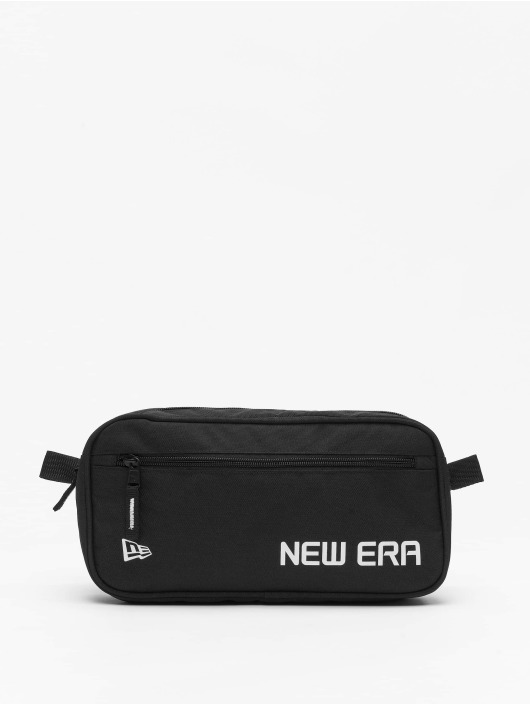New Era Tasche Cross Body schwarz