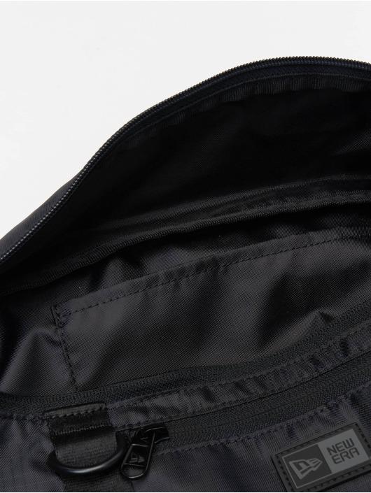New Era Tasche Classic schwarz