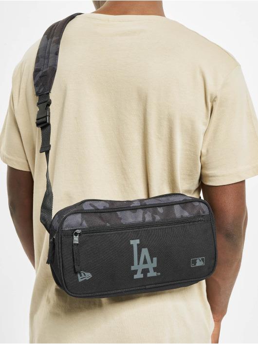 New Era Tasche MLB Los Angeles Dodgers schwarz