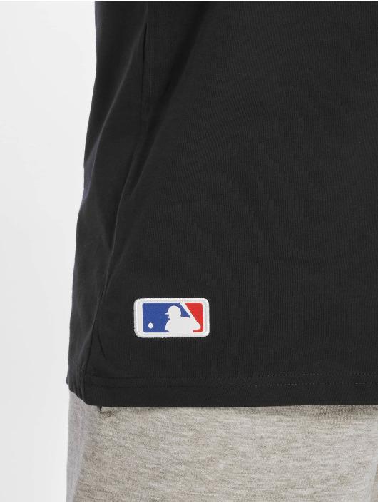 New Era Tričká MLB New York Yankees Team Logo modrá