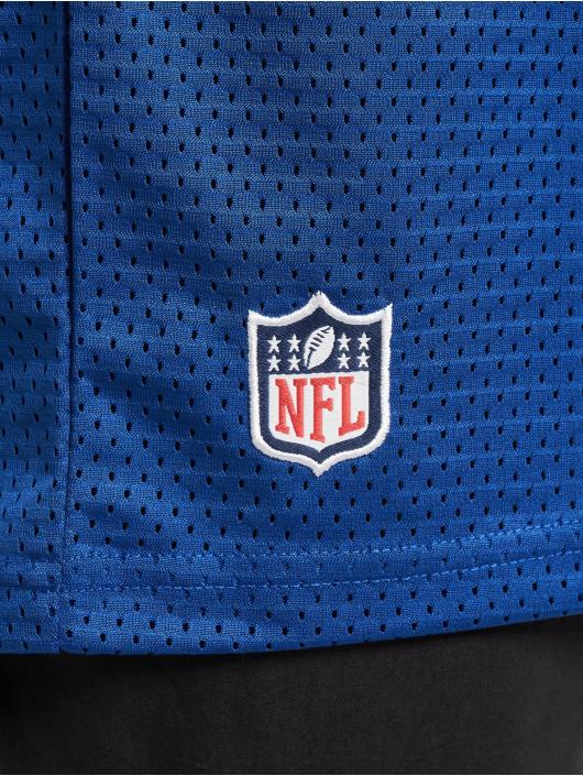 New Era Trikot NFL New York Giants Team Established blå