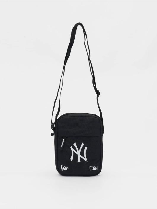 New Era Vesker MLB New York Yankees svart