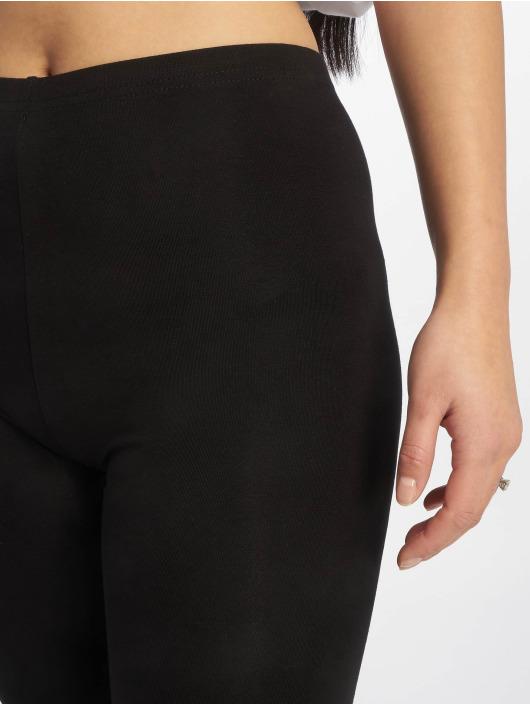 New Look Legging/Tregging Classic black
