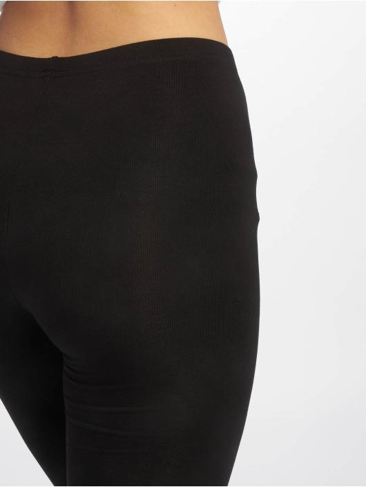New Look Leggings/Treggings Classic black