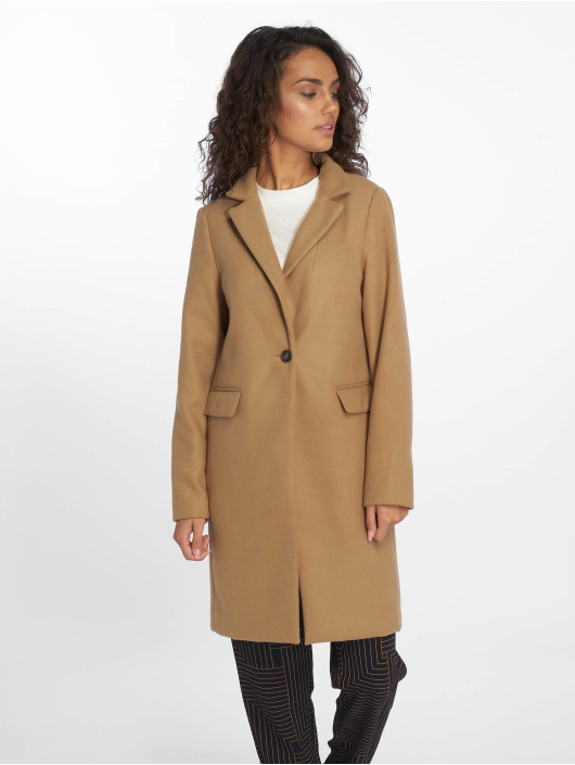 New Look Manteau Op AW18 LI beige
