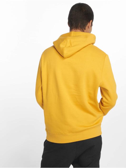 New Look Mikiny Core Oth žltá