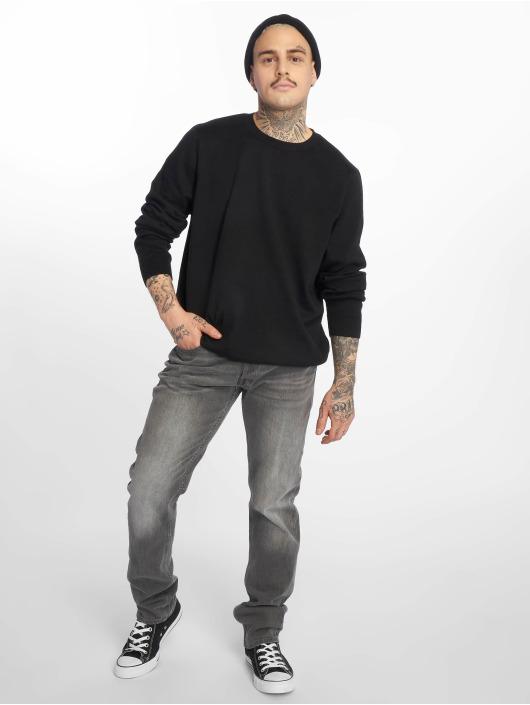 New Look Pullover UPSPEC schwarz