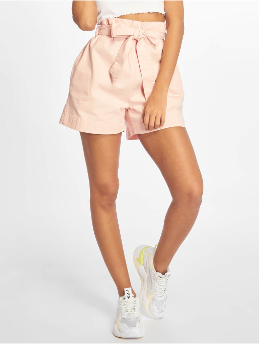 Femme 676821 Short Loop New Look Rose OnP08kw