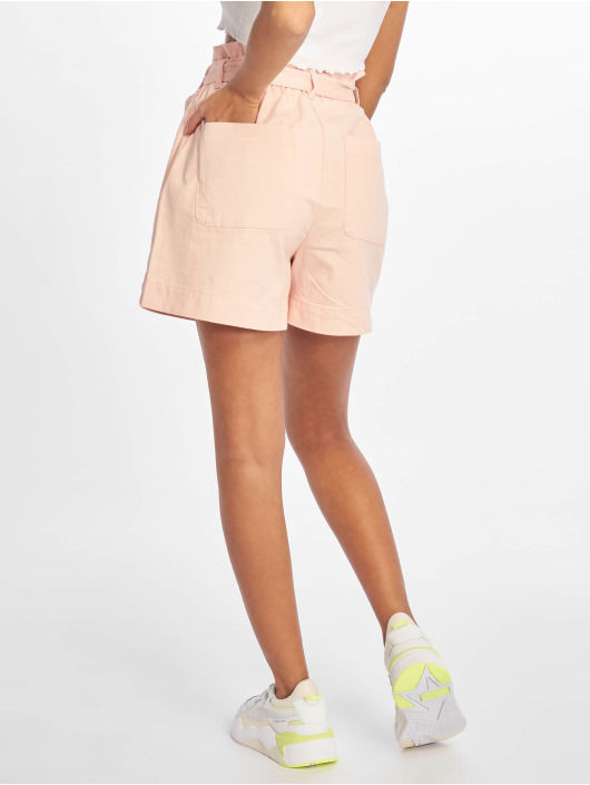 New Look Shorts Loop ros