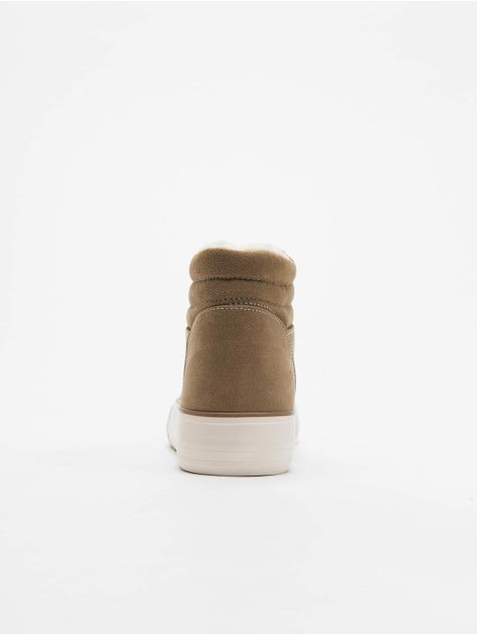 New Look Sneakers Murly SDT brown