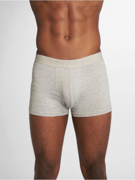 New Look Underwear Mid grå