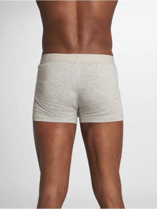 New Look Underwear Mid grey