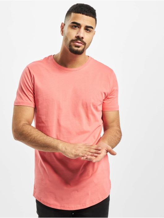 New York Style T-Shirt Pepe rose