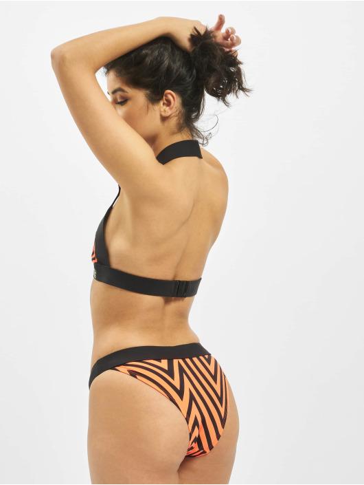 Nicce Bikinis Sierra orange