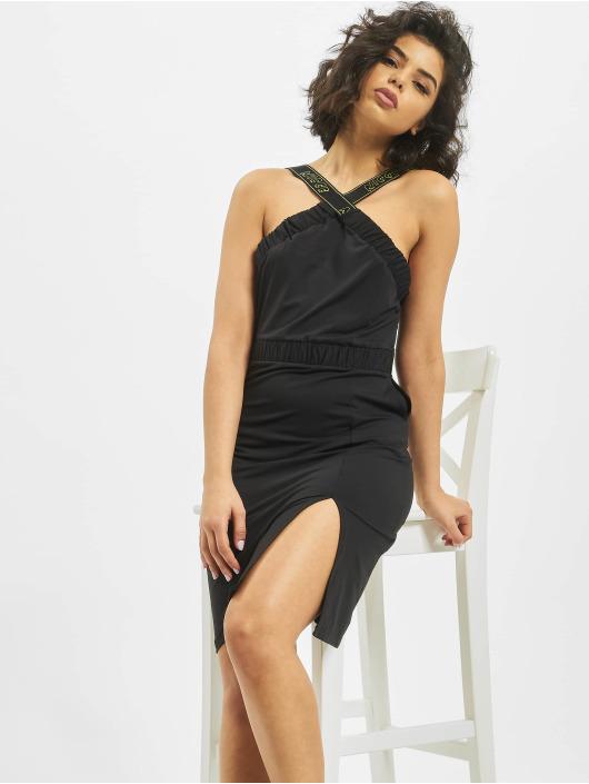 Nicce jurk Liberty zwart