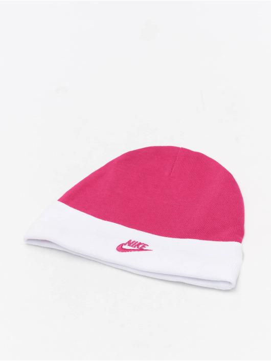 Nike Čiapky Futura pink