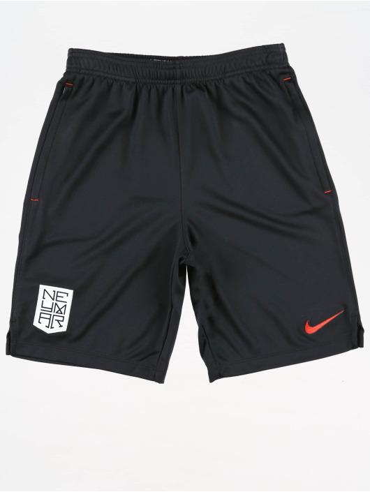 Nike Šortky Dry Fit Neymar èierna