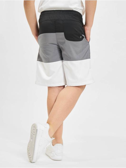 Nike Šortky Woven Block èierna