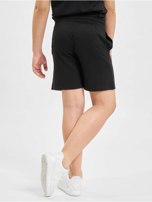 Nike Šortky AA èierna