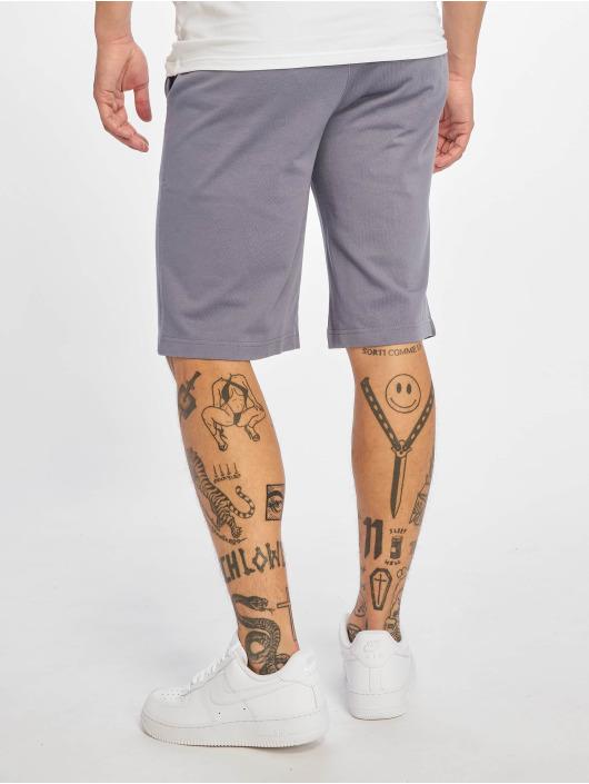 Nike Šortky Club JSY modrá