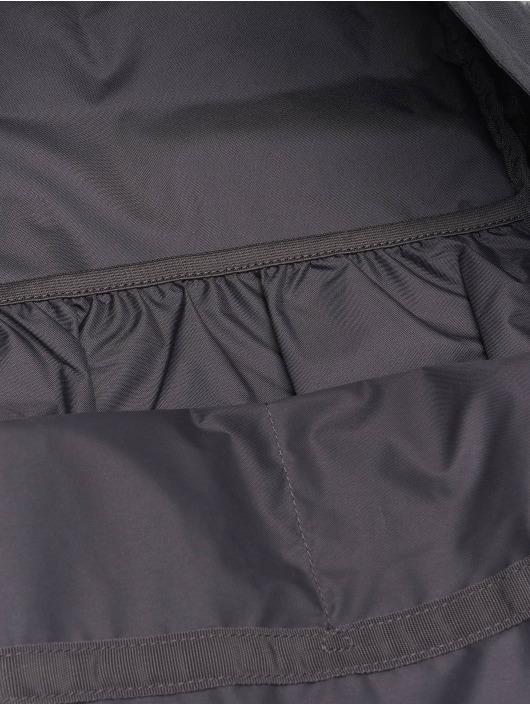 Nike Рюкзак Nk All Access Soleday черный