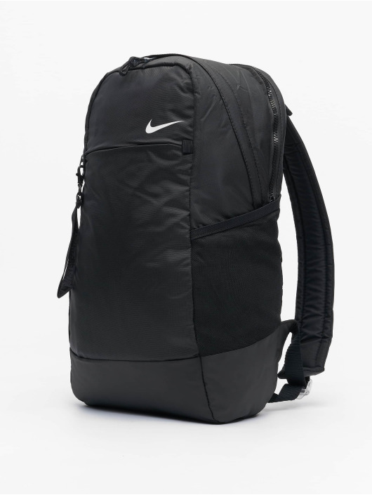 Nike Рюкзак Sportswear Essentials черный