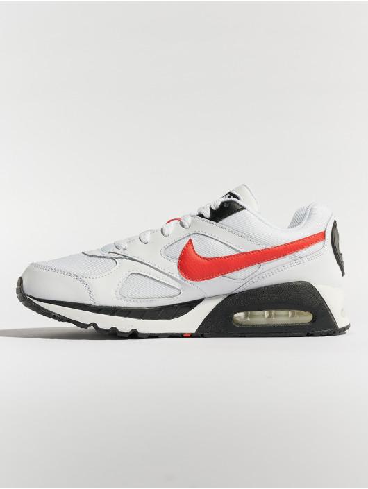 Nike Сникеры Air Max IVO белый