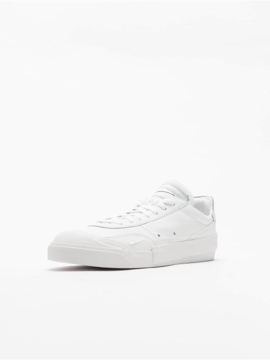 Nike Сникеры Drop-Type Premium белый