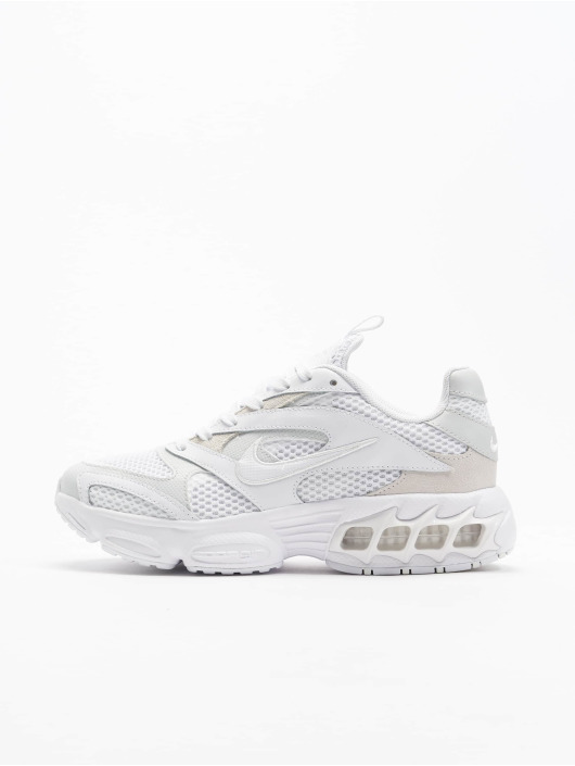 Nike Сникеры W Zoom Air Fire белый