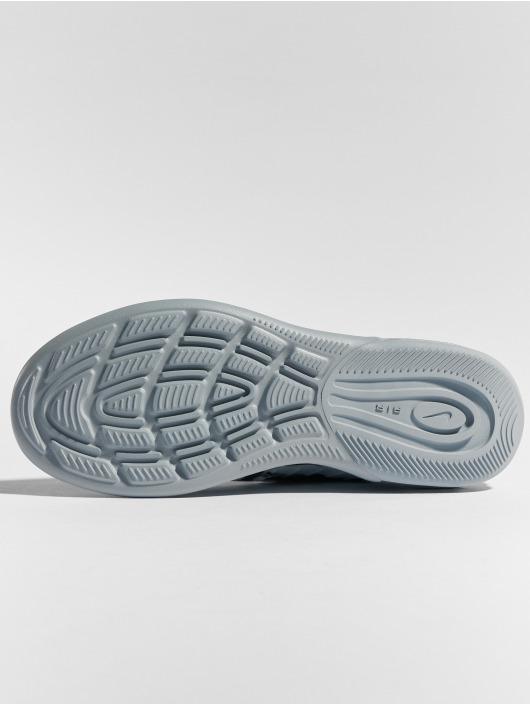 Nike Сникеры Air Max Axis Print серый
