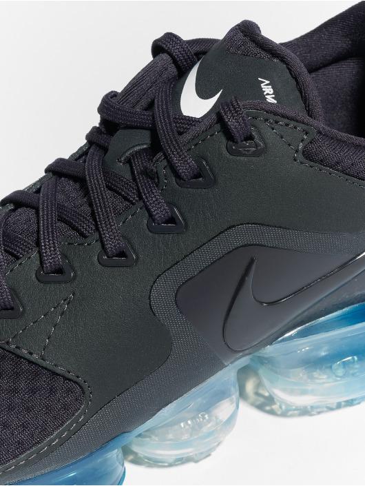 Nike Сникеры Air Vapormax GS синий