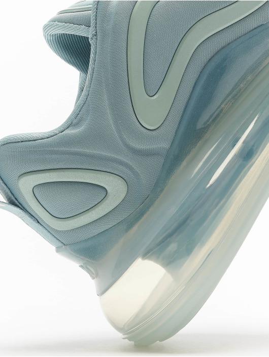 Nike Сникеры Air Max 720 SE синий