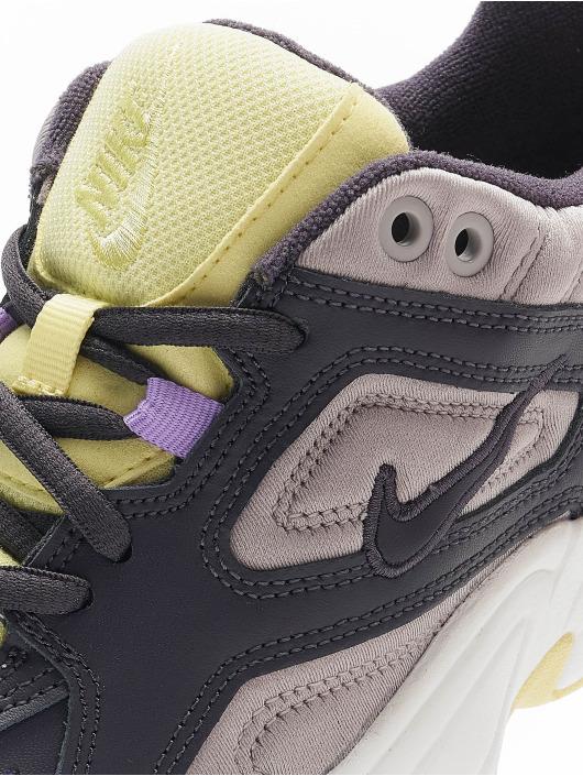 Nike Сникеры M2K Tekno синий